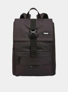 Čierny batoh Thule 22 l