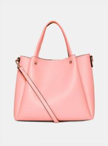 Ružová kabelka Dorothy Perkins