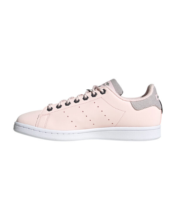 adidas Originals Stan Smith Tenisky Ružová