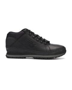 New Balance 754 Členková obuv Čierna