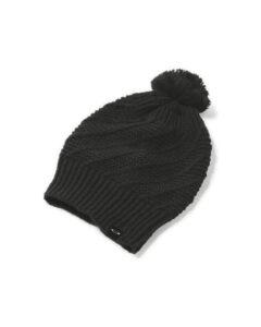 Oakley Pegasus Zimná čiapka Čierna