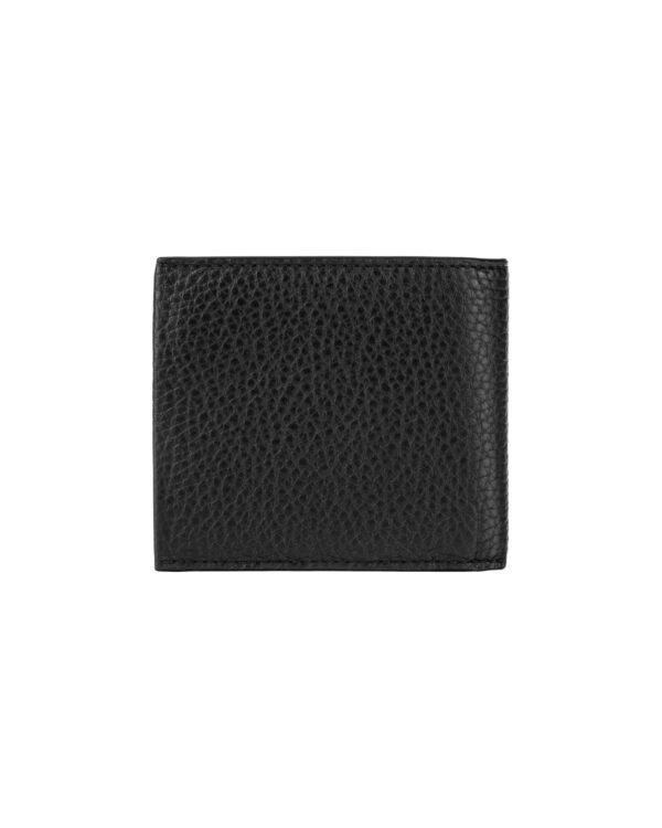 Hugo Boss Crosstown Peňaženka Čierna