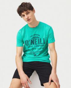 O'Neill Muir Tričko Zelená