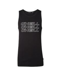 O'Neill Tielko Čierna