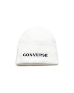 Converse Čiapka Biela