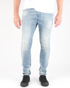Diesel Spander Jeans Modrá