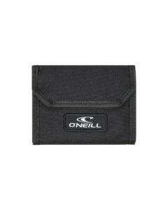 O'Neill Peňaženka Čierna