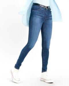Levi's 720™ Jeans Modrá