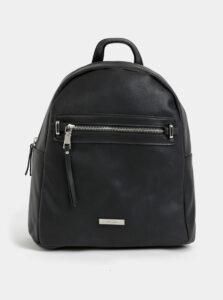 Čierny batoh Hampton