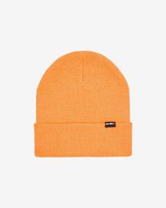 O'Neill Dolomite Čapica Oranžová