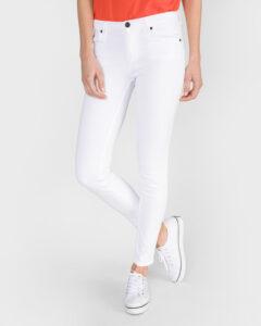 French Connection Rebound Jeans Biela