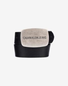 Calvin Klein Dallas Opasok Čierna
