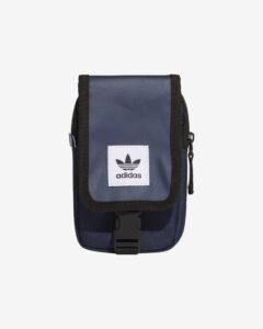 adidas Originals Map Cross body bag Modrá