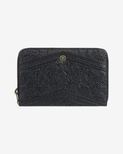 Roxy Peňaženka Čierna
