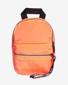 adidas Originals Batoh Oranžová