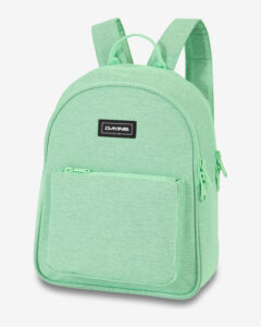 Dakine Essentials Mini Batoh Zelená