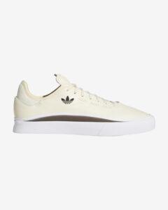 adidas Originals Sabalo Tenisky Žltá Biela