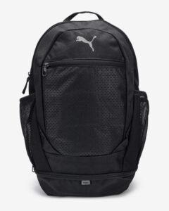 Puma Vibe Batoh Čierna