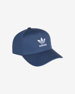 adidas Originals Adicolor Šiltovka Modrá