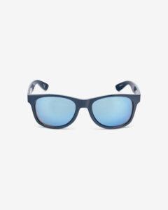 Vans Spicoli 4 Slnečné okuliare Modrá