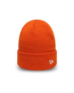New Era Čiapka Oranžová