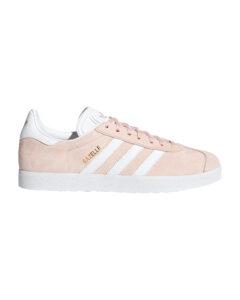adidas Originals Gazelle Tenisky Ružová