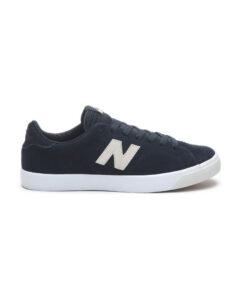 New Balance 210 Tenisky Modrá