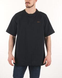 Nike Tričko Čierna