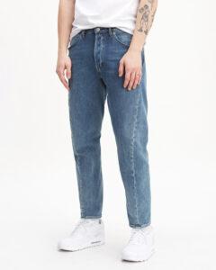 Levi's 541® Jeans Modrá