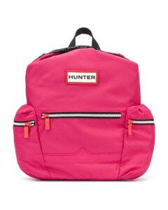 Hunter Original Mini Batoh Ružová