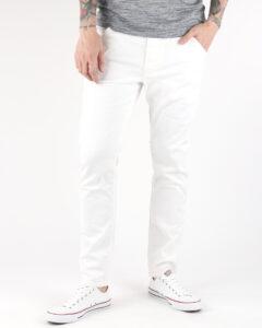 Diesel Krooley Jeans Biela