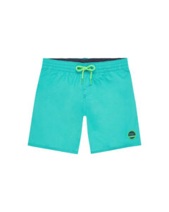 O'Neill Vert Plavky detské Modrá Zelená