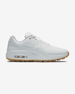 Nike Air Max 1 Tenisky Biela