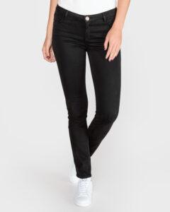 Trussardi Jeans Up Fifteen Jeans Čierna