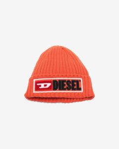Diesel K-Coder Čapica Oranžová