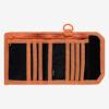O'Neill Pocketbook Peňaženka detská Čierna Oranžová