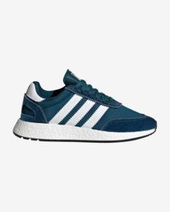 adidas Originals I-5923 Tenisky Modrá