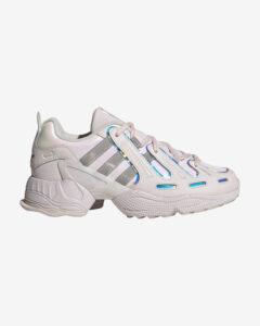 adidas Originals EQT Gazelle Tenisky Béžová