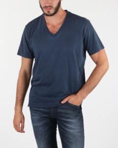 Diesel T-Keiths Tričko Modrá
