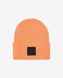 O'Neill Tripple Stack Čapica Oranžová