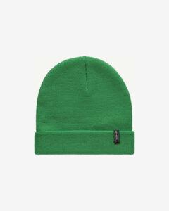 O'Neill Dolomiti Čapica Zelená