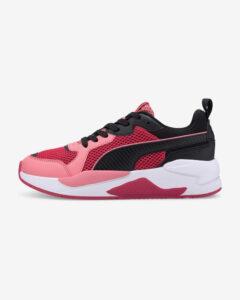 Puma X-Ray Tenisky Ružová