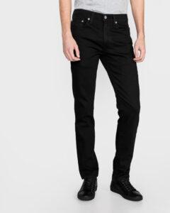 Levi's 511™ Slim Fit Jeans Čierna