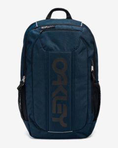 Oakley Enduro Batoh Modrá
