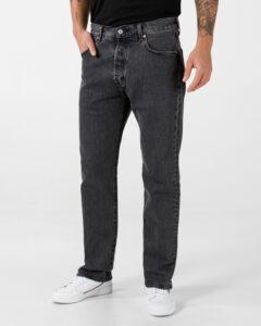 Levi's 501® '93 Straight Jeans Šedá