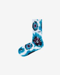 Vans Ponožky Modrá Biela