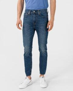 Levi's 510™ Skinny Jeans Modrá