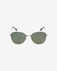 Pepe Jeans Becca Slnečné okuliare Čierna
