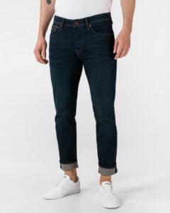 Pepe Jeans Chepstow Jeans Modrá