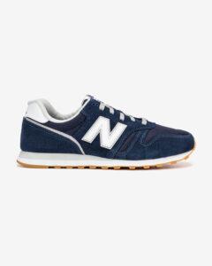 New Balance 373 Tenisky Modrá